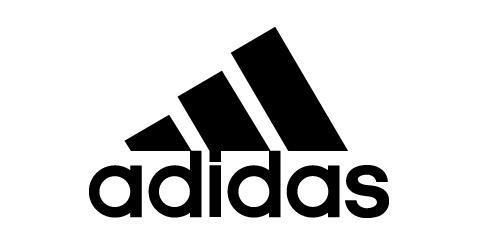 professional logo design examples