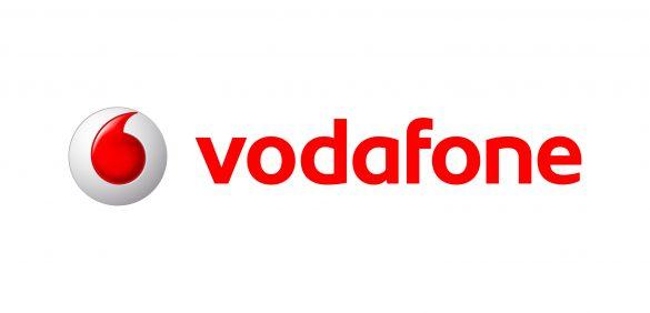 logo design styles