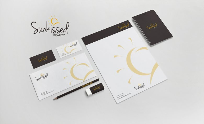 Stationery Design Services Logoland