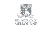 The University of Melbourne a Logoland client