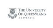 Clients The University of Queensland
