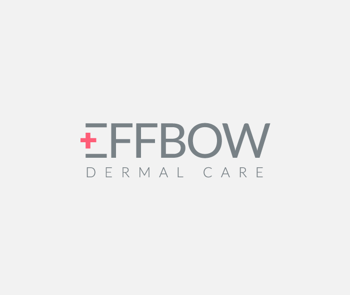 Effbow Logo
