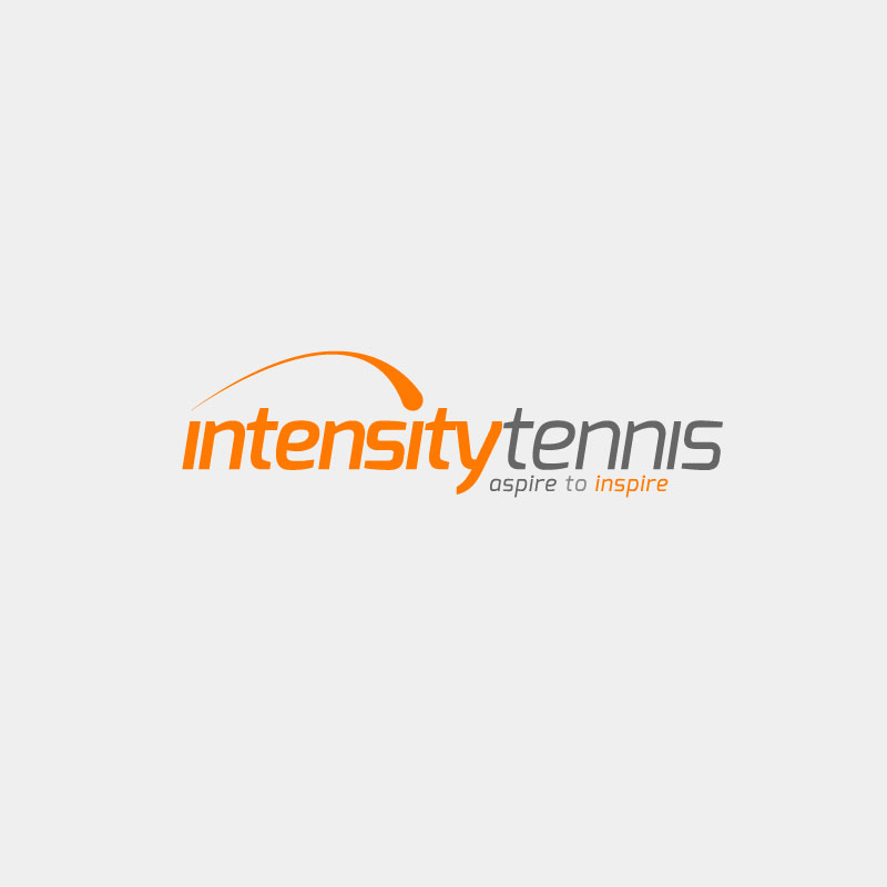 Intensity Tennis Logo
