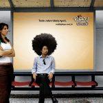 30 funny street advertisements