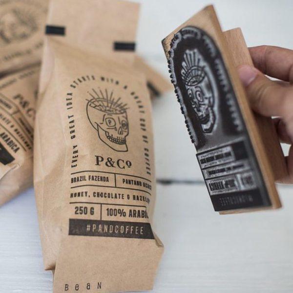 10 Stunning Label Designs