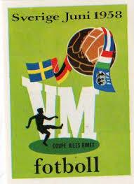 17 FIFA World Cup Logos