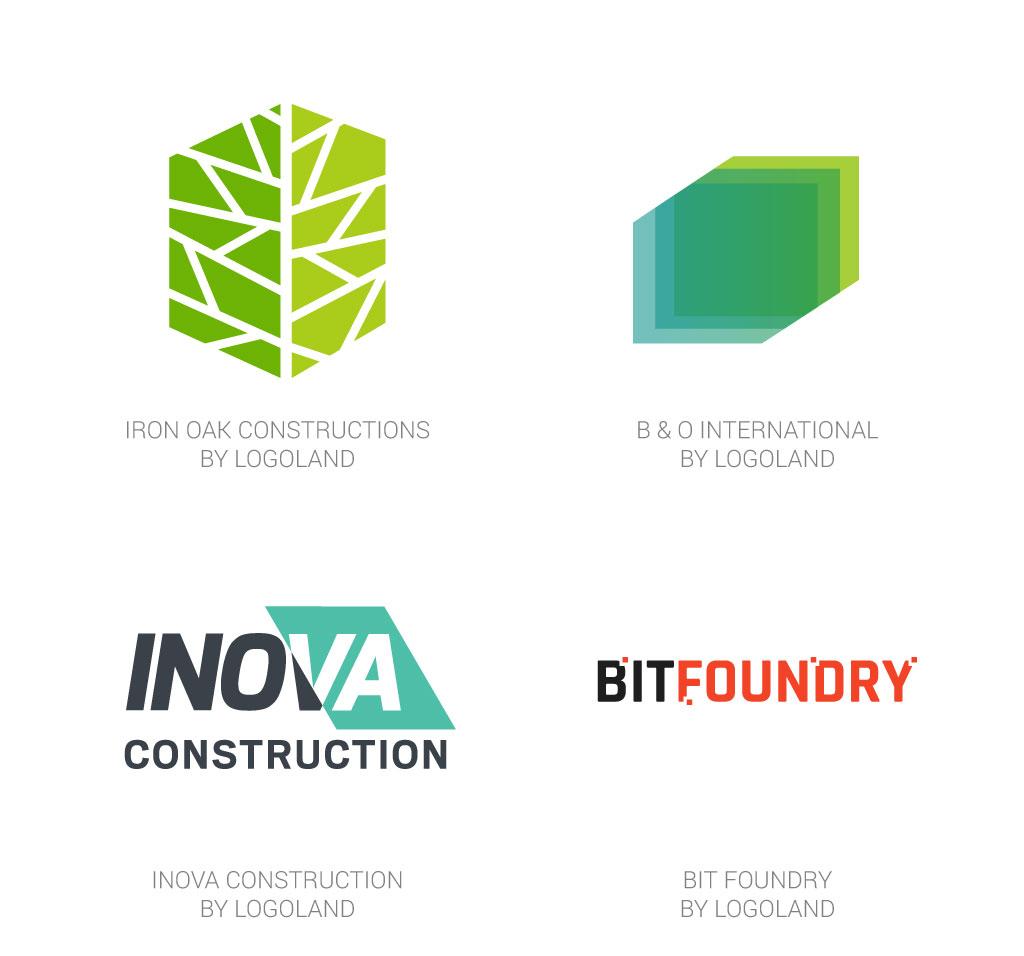 Logoland Design Blog Australia