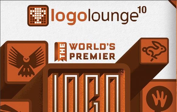 LogoLounge Book10 is now out and Logoland Australia is in it.