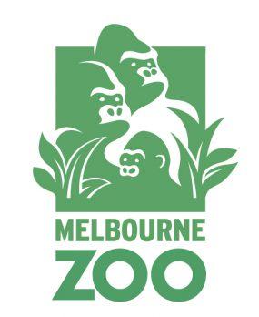 10 inspiring Australian logos