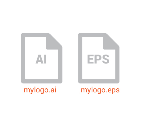 Understanding Logo Files