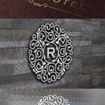 10 Royalty Inspired Logos