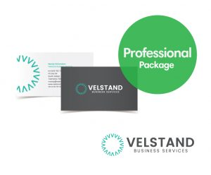 Professional Branding Package
