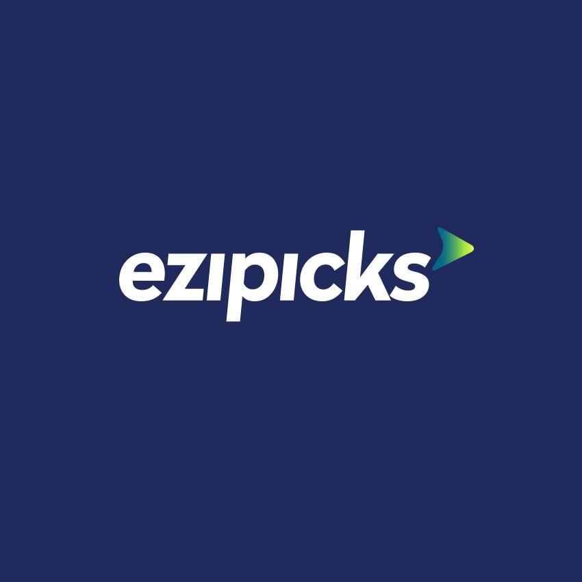 Ezipicks Logo