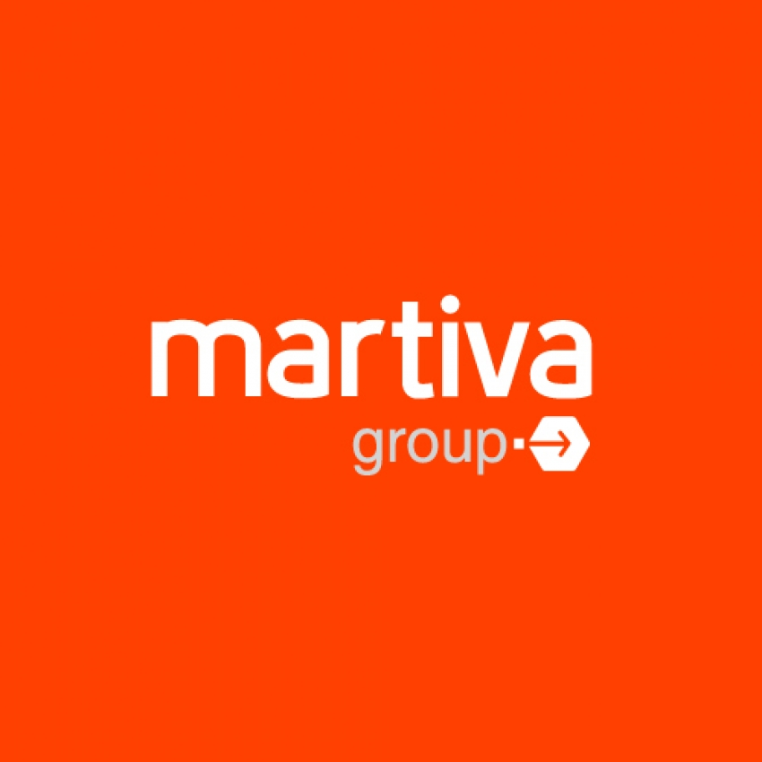 martiva_group_logo