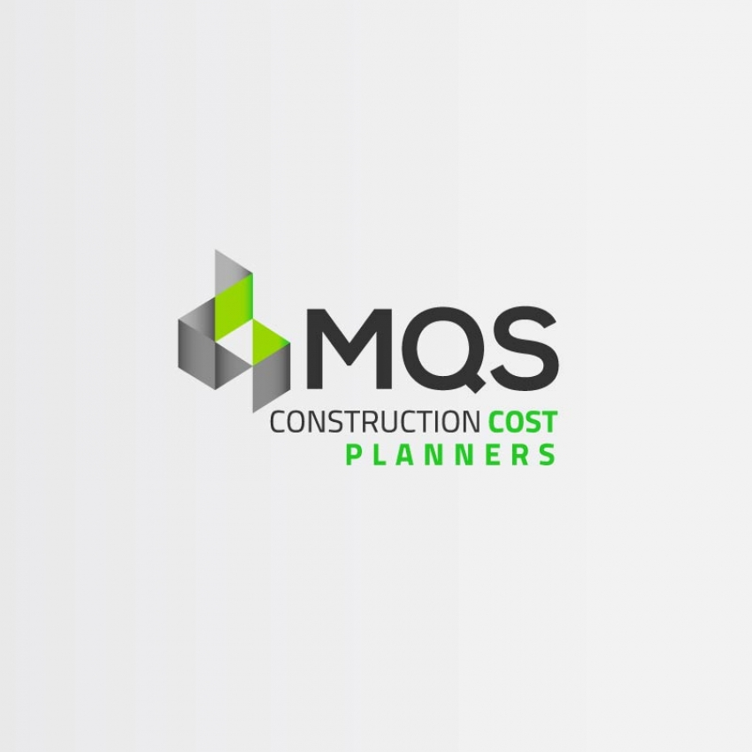 MQS Construction Cost Planners and Building Surveyors